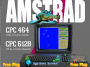 tutos:amstrad_cpc_system.png